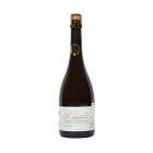 Abavas Rhubarb Sparkling wine brut 0.75l, 12% - Sparkling rhubarb wine. 12% alcohol by volume.<br/>SIAL PARIS 2016