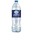 Al Ain ZERO - Sodium-free water with neutral pH.<br/>SIAL MIDDLE EAST 2016
