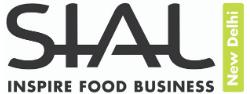 SIAL India logo