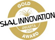 Gold Winners - SIAL Interfood