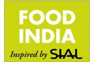 Food India inspired by SIAL
