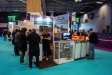 epicures - SIAL Paris