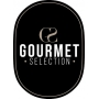 Logo Gourmet Food&Wine Selection