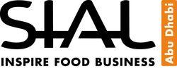 SIAL Middle East - Abu Dhabi logo