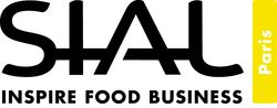 SIAl Paris Logo, France