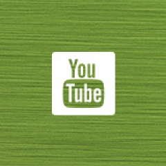 You Tube banner - SIAL Network