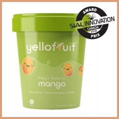 Yellofruit (Yellofruit)