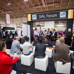 SIAL Forum - conferences