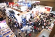 SIAL Interfood visitors - food professionals
