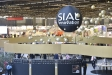 SIAL Innovation event