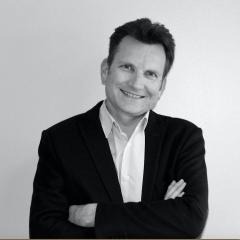 Jérôme Gayet